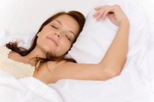Почему снятся и что означают эротические сны?