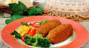 Простые рецепты вкусных рыбных блюд