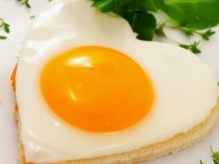Диета Усама Хамдий, меню диеты