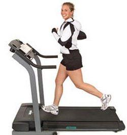 Похудеть за неделю на 7 кг на кефире отзывы и результаты