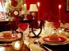 Романтический ужин для двоих в День святого Валентина: меню и кулинарные рецепты