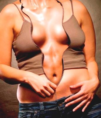 диета для максимального похудения на месяц