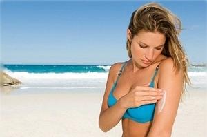 Полезные советы по уходу за кожей