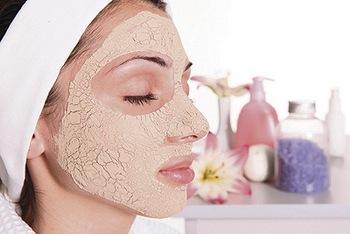 Уход за кожей лица: кремы для лица
