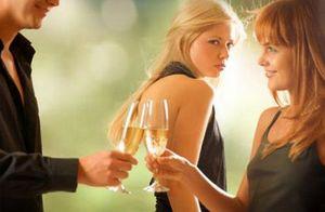Что делать, если и разорвать отношения жалко, и выносить уже нелья?