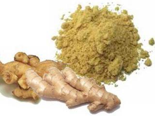 Медицинские и кулинарные свойства имбиря. Полезные рецепты и способы приготовления имбирного корня и специй на его основе.