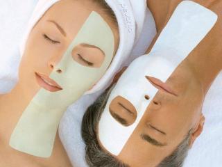Рецепты масок для кожи лица