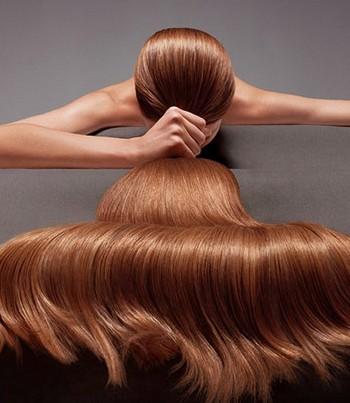 почему волосы после мытья не пышные