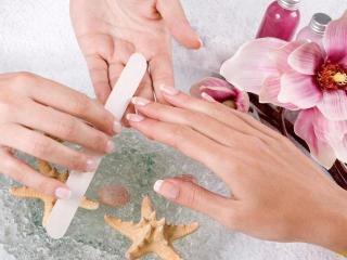 Ежедневный уход за кожей рук