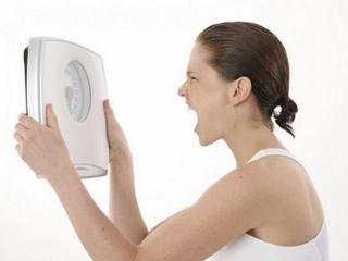 Метаболизм стройная фигура