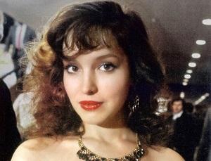 Сейчас красивых актрис десятки, сотни, но красота их какая-то мелкая, незапоминающаяся. Тогда же была Самохина — и все остальные