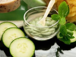 Рецепты домашних кремов для лица. Уход за лицом