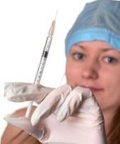 Правила самостоятельного проведения внутримышечных и подкожных инъекций.