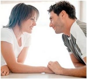 Психология отношения: доверие