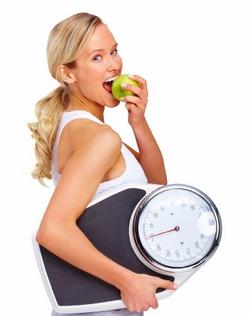 Известно несколько способов использования эфирных масел для похудения.