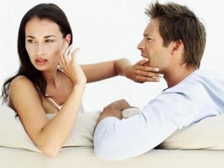 Как помириться с мужчиной, если он по Зодиаку Весы, Близнецы, Володей