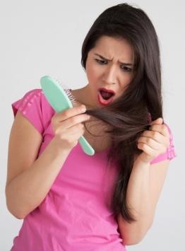 Увлажняющее сухое масло для тела и волос отзывы