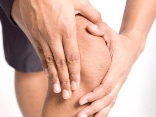 Артриты: симптомы заболевания