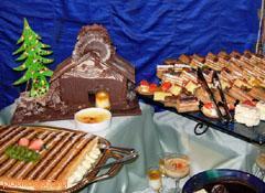 Традиции Нового года и новогодних подарков в разных странах
