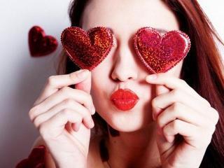 Как провести праздник День святого Валентина - идеи праздника