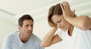Иногда одиночество ощущаешь и рядом с любимым человеком. Можно ли помочь себе в такой ситуации?