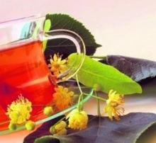 Рецепты малахова сбор №7 травы снижающие вес «(очистка кожи и.