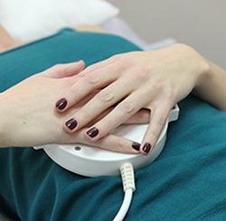 физиотерапия при непроходимости маточных труб