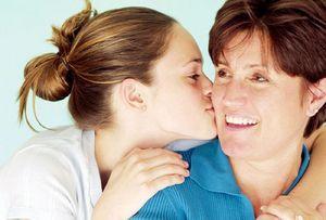 Безусловная любовь детей к родителям – это миф, за который многие заплатили высокую цену, и, тем не менее, он продолжает жить.