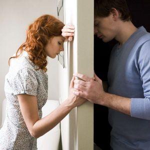 Психология отношений: что не прощают мужчины