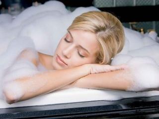 Ароматерапия. Ванны с эфирными маслами или СПА салон дома