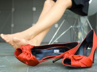 Чем вылечить варикоз на ногах в домашних условиях