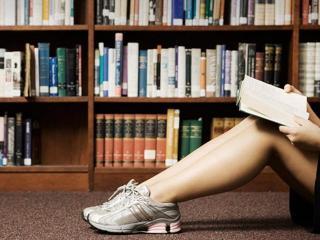 Какую книгу стоит прочитать подростку, чтобы она была умной и полезной.