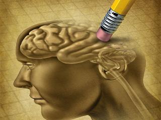 Тренировка ума в молодости - защита от старческого слабоумия