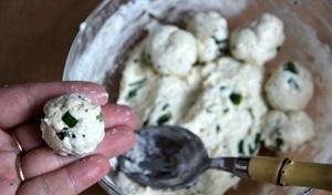 Вкусные рецепты приготовления первых блюд