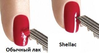 макияж с красной помадой для шатенок фото пошагово