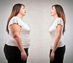 Способы увеличить количество гормонов для похудения в организме.