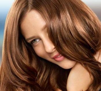 Пересадка волос женщинам залысины