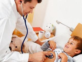 Лямблии у детей симптомы и лечение. Как лечить лямблии у ребенка?