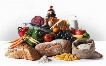Белковые диеты