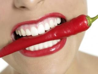 Горечь во рту: причины, лечение