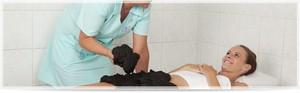 Женские болезни: методы лечения