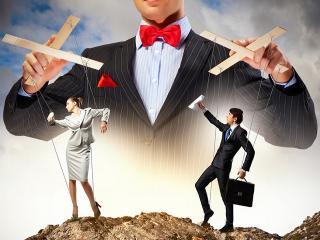 25 психологических трюков, которые реально работают