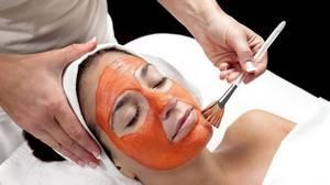Вкусный арбуз можно использовать и в рецептах красоты вашей кожи.