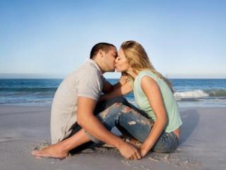 Курортный роман или Жертва «летней» страсти