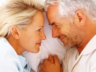 Где «гнездятся» нормальные одинокие мужчины?