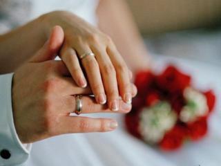 Выйти замуж – не напасть… Часть 3