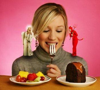 Безуглеводные диеты