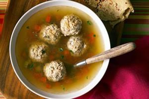 рецепт фрикаделек в сметанном соусе в духовке