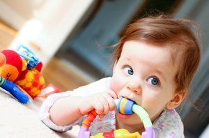Прочитав эту статью, вы научитесь покупать безопасные игрушки дешевле