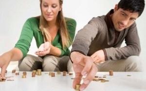 Семейные проблемы: конфликты в семье